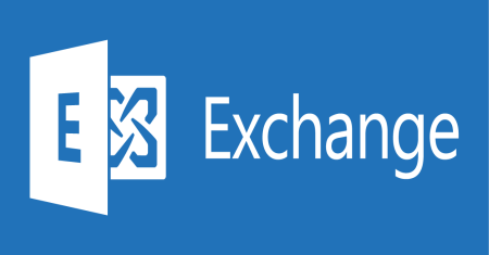 Microsoft Exchange mail